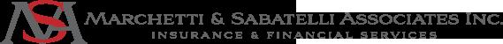 Marchetti & Sabatelli Associates Inc.