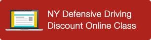 online-defensive-driving